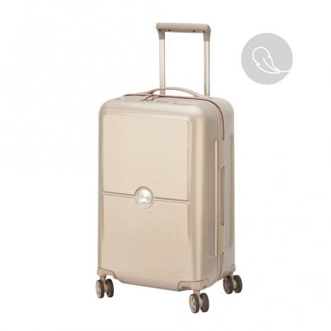 چمدان-دلسی-مدل-TURENNE-نمای-کناری