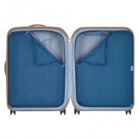 چمدان-دلسی-مدل-TURENNE-162181005-نمای-داخلی