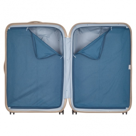 چمدان-دلسی-مدل-turenne-کد-162182105-نمای-داخل