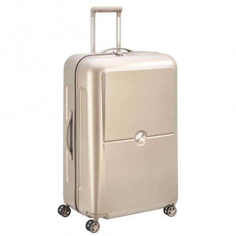 چمدان-دلسی-مدل-turenne-کد-162182105-نمای-سه-بعدی