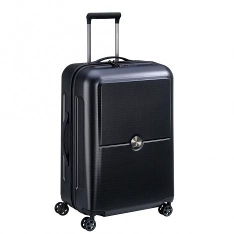 چمدان دلسی مدل-162180100-TURENNE-نمای-سه-بعدی