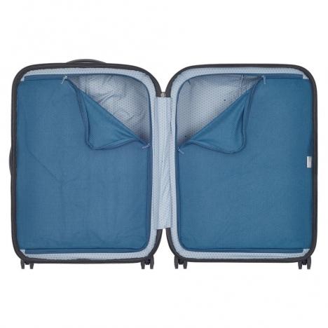 چمدان دلسی مدل-162180100-TURENNE-نمای-داخلی
