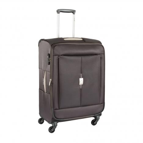 چمدان دلسی مدل + Passage 1