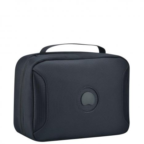 کیف آرایش مردانه دلسی مدل U_Lite classic 2 1