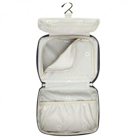 کیف آرایش مردانه دلسی مدل U_Lite classic 2 2