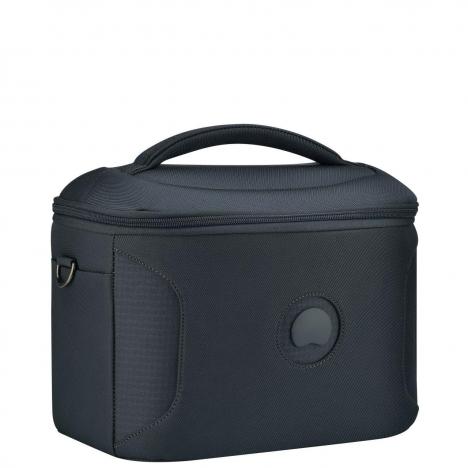 کیف آرایش دلسی مدل U_Lite classic 2  2