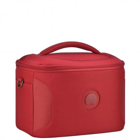 کیف آرایش دلسی مدل U_Lite classic 2  1