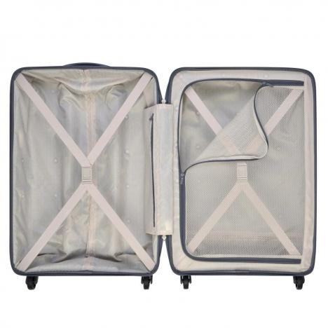 چمدان دلسی مدل Sejour 3