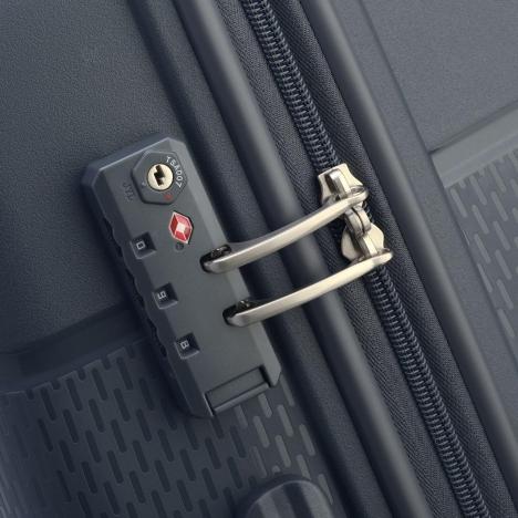 چمدان دلسی مدل Sejour 4