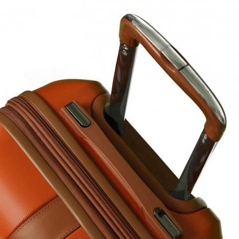 چمدان دلسی مدل Promenade 4