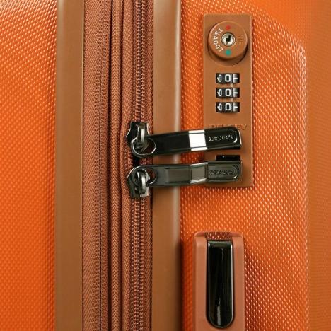 چمدان دلسی مدل Promenade 9