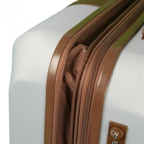 چمدان دلسی مدل Promenade 1