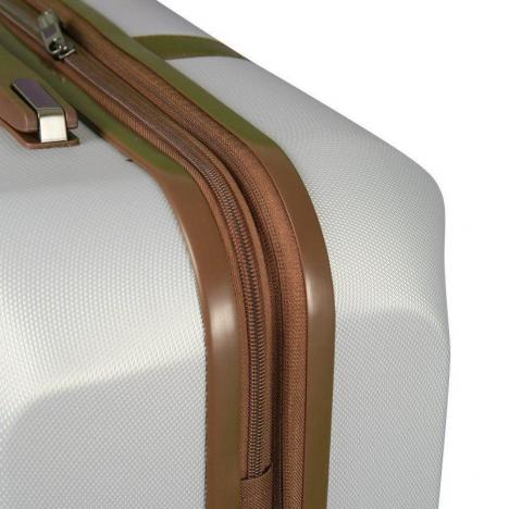 چمدان دلسی مدل Promenade 6