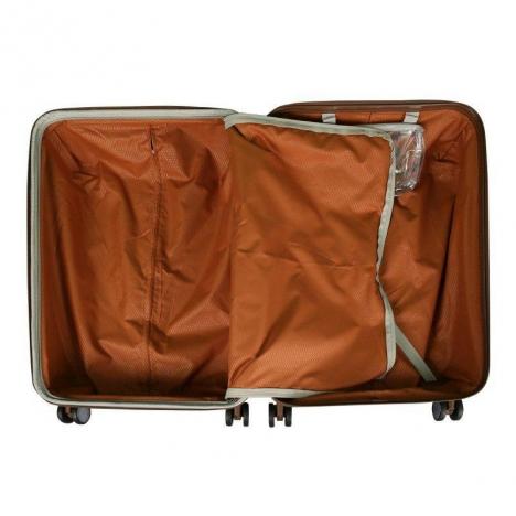 چمدان دلسی مدل Promenade 8