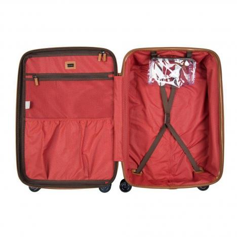 چمدان دلسی مدل Promenade 2
