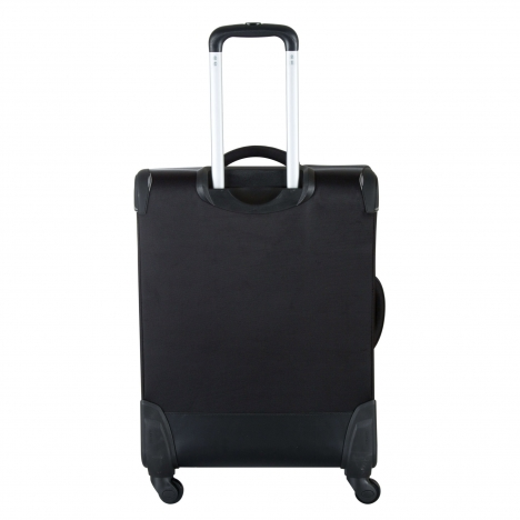 چمدان دلسی مدل فلایت نمای پشت