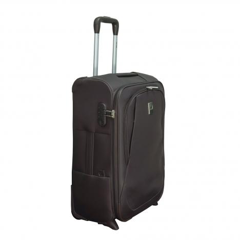 چمدان دلسی مدل VIZA-نمای-سه-بعدی