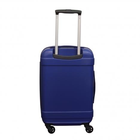 چمدان دلسی مدل INDISCRITE- نمای-پشت