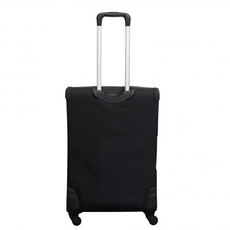 چمدان دلسی مدل VIZA-نمای-پشت