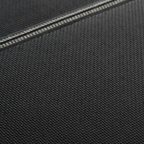 کیف بیزینسی دلسی مدل Omega 3
