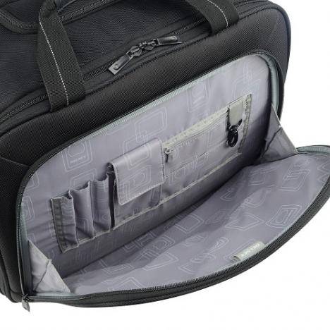 کیف بیزینسی دلسی مدل Omega 4