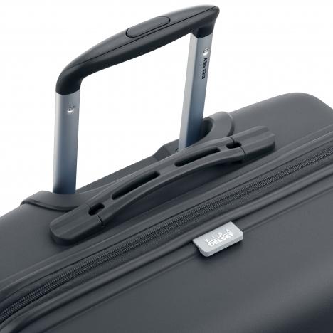 چمدان دلسی مدل Sejour 6