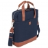 کیف دستی دلسی مدل Villiers 1