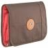کیف آرایش دلسی مدل Chatelet 1