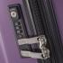 چمدان دلسی مدل Segur 1
