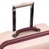 چمدان دلسی مدل +Chatelet Hard 6