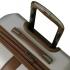 چمدان دلسی مدل Promenade 5