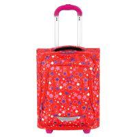 چمدان دلسی مدل بچگانه