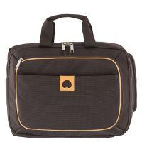 کیف بیزینسی دلسی مدل Montholon