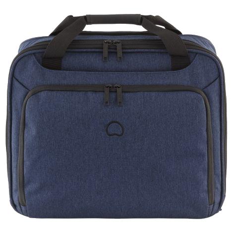 کیف-بیزینسی-خلبانی-دلسی-مدل-Espland