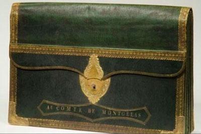 کیف دستی اشرافی
