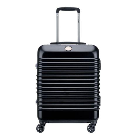 دلسی-چمدان-bestlille-frame-مشکی