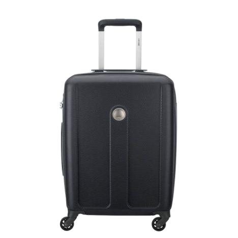 دلسی-چمدان-planana-نمای-پشت