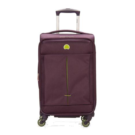 دلسی-چمدان-air-adventure-قهوه-ای