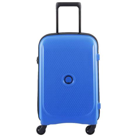 دلسی-چمدان-belmont-آبی
