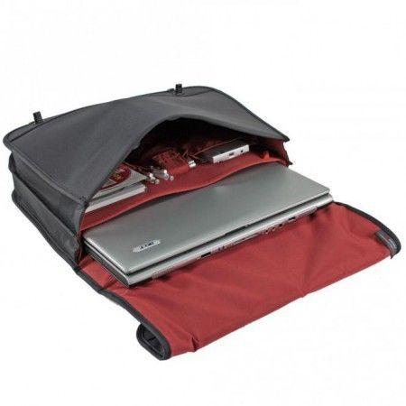 سایز کیف لپ تاپ