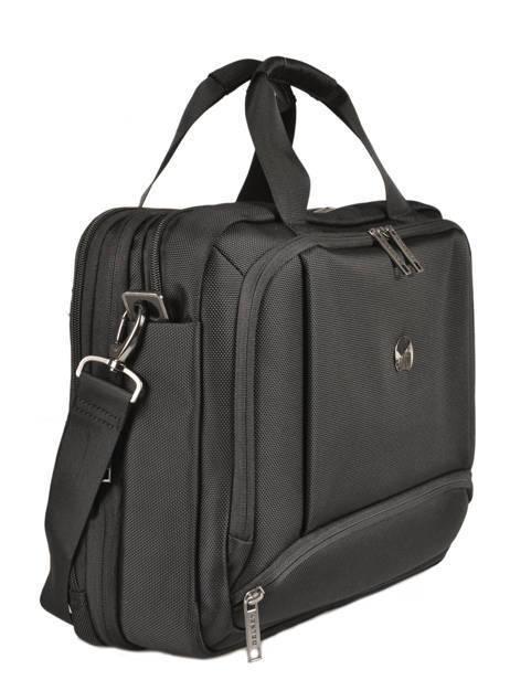 کیف لپتاپ با دوام