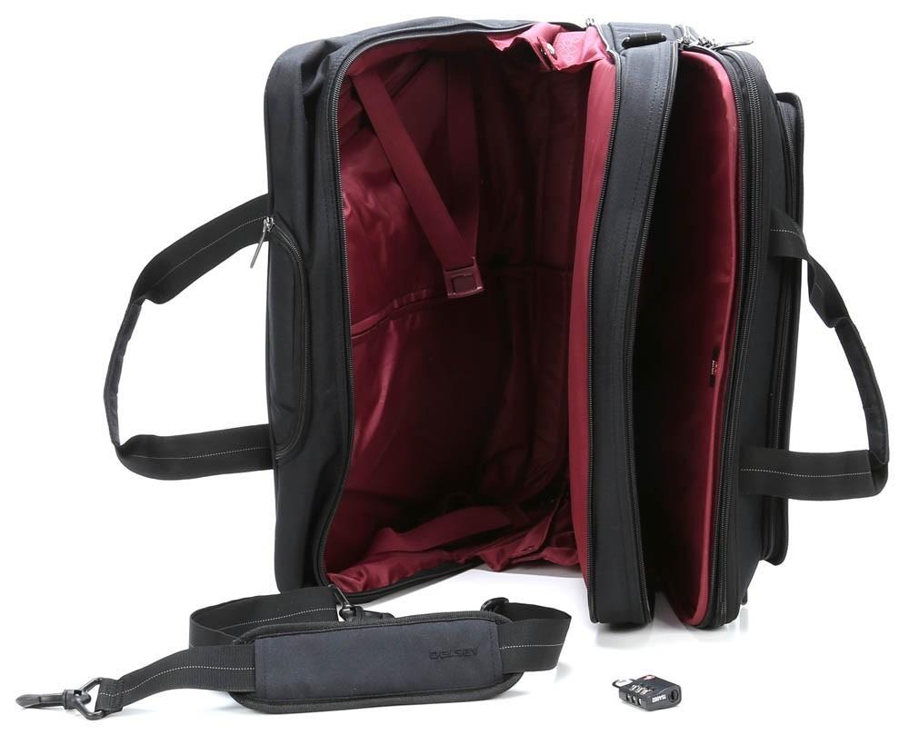 کیف اندازه لپتاپ